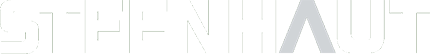 logo STEENHAUT